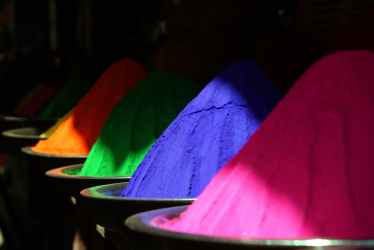 color-colored-powder-india-holipulver-colorful-57724.jpeg