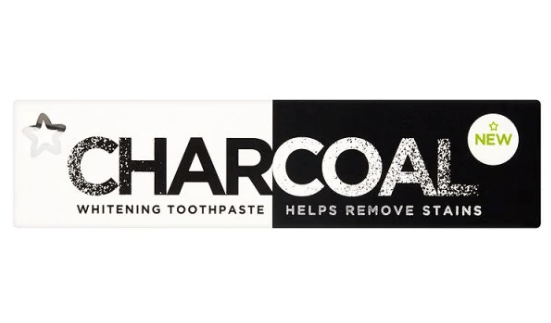 superdrug-toothpaste-e1575891957344.png